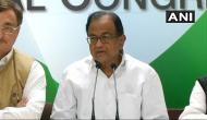कर्नाटक: BJP को सरकार बनाने का न्योता मिलने से भड़की कांग्रेस, कहा- हमारे पास ये दो रास्ते