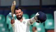 वनडे और IPL में खेलने को लेकर चेतेश्वर पुजारा ने दिया ये भावुक बयान