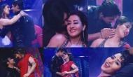 सुनील ग्रोवर संग बारिश में रोमांस करती नजर आईं शिल्पा शिंदे, वीडियो वायरल