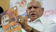 Phone tapping case will be handed over to CBI: Yediyurappa