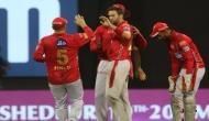 IPL 2018: पर्पल कैप होल्डर एंड्रयू टाय भी नहीं दिला पाए पंजाब को जीत