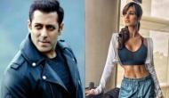 Bharat: Baaghi 2 actress Disha Patani joins Salman Khan and Priyanka Chopra for Ali Abbas Zafar's film