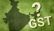 GST में कटौती से सरकार को हर साल होगा 15,000 करोड़ का राजस्व घाटा