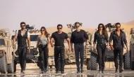 Race 3 Box Office Prediction: Will Salman Khan's film enter 300 crores club?
