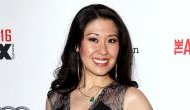Broadway star Ruthie Ann Miles loses unborn baby months after NYC car crash killed her 4-year-old daughter