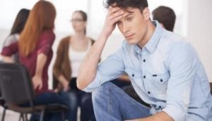 बॉडी के बायोलॉजिकल क्लॉक बिगड़ने से हो सकते है आप डिप्रेशन के शिकार