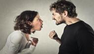 डायबिटीज़ के मरीजों को पार्टनर से लड़ना पड़ सकता है भारी