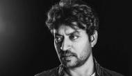 ट्यूमर से लड़ रहे इरफान खान ने 2 महीने बाद ट्वीट कर कहा- दो कारवां चल रहे हैं, एक मैं और दूसरी फिल्म