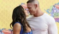 This is why Nikki Bella called off wedding with John Cena