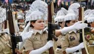 पुलिस कांस्टेबल के पद पर हो रही हैं भर्तियां, 10वीं पास युवाओं के लिए सुनहरा मौका