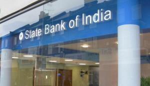 खुशखबरी: SBI का ग्राहकों को तोहफा, अब मुफ्त मिलेगी ये सुविधाएं