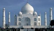 ताजमहल को बचाने के लिए योगी सरकार ने SC में दाखिल किया विजन डॉक्यूमेंट
