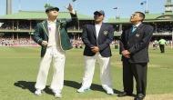 अंतरराष्ट्रीय क्रिकेट में टॉस की परंपरा होगी समाप्त! ICC इसी महीने लेगी फैसला