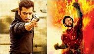Big clash! Dabangg 3 of Salman Khan to clash with Brahmastra of Ranbir Kapoor and Alia Bhatt on Independence day 2019