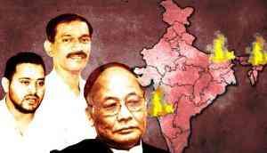 Karnataka resonates in Goa, Bihar, Manipur. Why it matters