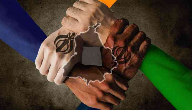 How Sikh groups are trying to align with Dalits & minorities against Hindutva