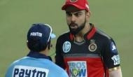 RCB vs SRH: Tim Southee took Alex Hales catch, but umpire calls it 'not out'; what Virat Kohli did is amazing to watch