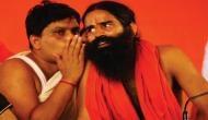 TV से गायब क्यों हो रहे हैं बाबा रामदेव की पतंजलि के विज्ञापन ?