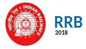 RRB 2018: रेलवे में निकली 9 हजार पदों पर बंपर वैकेंसी, 10वीं पास करें अप्लाई