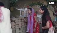 रमजान के पाक महीने में पाकिस्तान की नापाक हरकत, बॉर्डर पार से गोलीबारी में BSF जवान शहीद