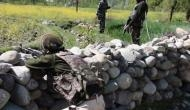 2 more civilians killed in Jammu and Kashmir ceasefire violation