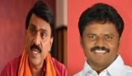 कर्नाटक में हार्स ट्रेडिंग का खेल शुरू, कांग्रेस ने रेड्डी का ऑडियो टेप किया जारी