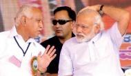 कर्नाटक में जल्द लहरा सकता है भगवा झंडा, BJP बोली- हम सरकार बनाने को पूरी तरह तैयार
