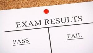 Shocking! Over 10,000 candidates get failed in this government exam of Goa