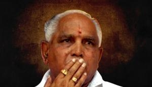 कर्नाटक : इन 12 विधायकों के समर्थन से जीतेंगे येदियुरप्पा फ्लोर टेस्ट ?