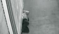Video: चोर ने दिखाई शातिरबाजी, दुकान से साफ किए लाखों के जेवरात