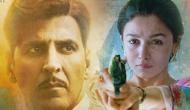 Here is how Kesari star Akshay Kumar played important role in Alia Bhatt and Meghna Gulzar's Raazi