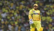 IPL 11: फाइनल में आपको याद रखने की जरूरत है कि गलती कहां हुई- धोनी