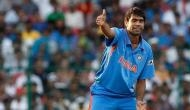 एक बार फिर से क्रिकेट में वापसी को तैयार मुनाफ और प्रवीण, इस भूमिका में आएंगे नज़र