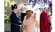 Watch Royal Wedding Live: Oprah Winfrey and Idris Elba among 1st royal wedding guest