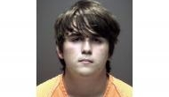 Who is 17-year-old Dimitrios Pagourtzis, the Texas Shooting Suspect?