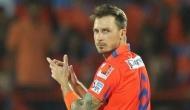 World Cup 2019: तो क्या आईपीएल में खेलने की वजह से तबाह हुआ इस तेज गेंदबाज का करियर