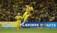IPL 2018, KXIP vs CSK: चेन्नई की घातक गेंदबाजी, पंजाब के किंग्स 153 रन पर ढेर