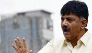 कर्नाटक: राहुल के इस 'शेर' के आगे भाजपा के चाणक्य भी हो गए फेल