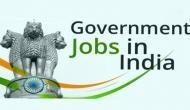 NIACL: इस सरकारी विभाग में नौकरी का शानदार मौका, जल्द करें अप्लाई