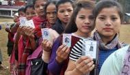 नागालैंड : एक लाख से ज्यादा छात्रों ने लोकसभा उपचुनाव में वोट डालने से किया इंकार