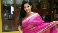 इंटरनेट सेंसेशन बनीं कर्नाटक के सीएम कुमारस्वामी की बीवी राधिका कुमारस्वामी, वीडियो वायरल