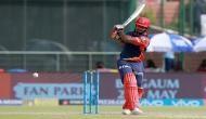 IPL 2018: रिषभ पंत ने बनाया ये रिकॉर्ड, विराट कोहली-गेल के क्लब में हुए शामिल