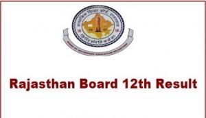 RBSE 12th Result 2018 date: 25 मई आ सकता है राजस्थान बोर्ड की 12वीं का रिजल्ट