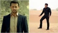 Race 3: After Pehli Nazar and Beintehaan, Atif Aslam's next song in Race series to release soon; read details inside