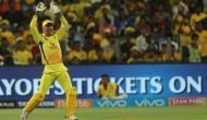 IPL 2018: धोनी CSK के लिए फिर साबित हुए पारस पत्थर, पंजाब को 5 विकेट से हराया