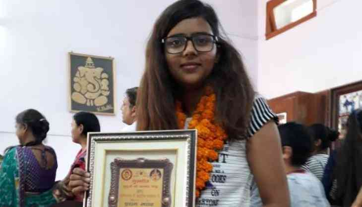 HBSE class 10th results 2018: Gurmeet from Jind tops the Haryana Board exams