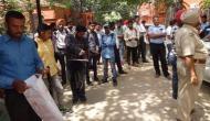 पंजाब: चपरासी के 6 पदों के लिए आए 9 हजार आवेदन, एमए से लेकर एमएड पास हैं उम्मीदवार