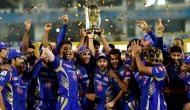 आज का दिनः 1 रन से पुणे को हराकर तीसरी बार मुंबई इंडियंस बनी थी IPL की बादशाह