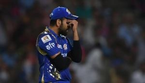 Mumbai Indians might consider to drop these three players from their squad
