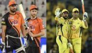 IPL 2018: प्लेऑफ में इन टीमों के बीच होगा क्रिकेट का महासंग्राम